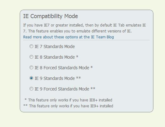 ietab-compatibility-mode