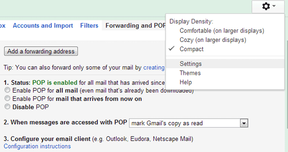 simple-mail-gmail-settings
