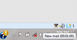simple-mail-icon