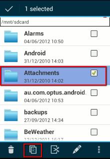 FolderSync-Lite-App-File-Manager-Attachments-Folder-Tick
