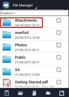 FolderSync-Lite-App-File-Manager-Dropbox-Folder-copied