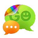 android-apps-go-sms-grey
