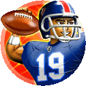 android-apps-win-big-football