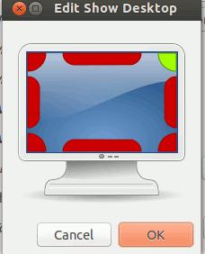 ubuntu-compizconfig-assign-desktop-corner