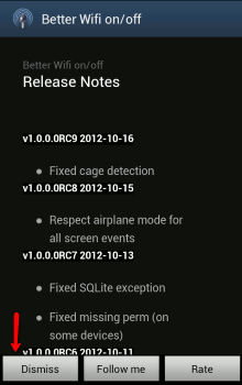 Better-Wifi-On-Off-Release-Notes