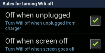 Better-Wifi-On-Off-Rules-for-turning-Wifi-off
