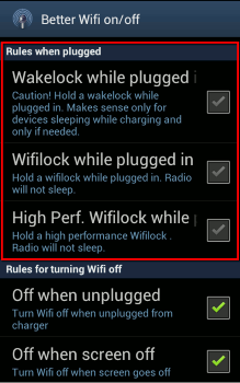 Better-Wifi-On-Off-Rules-when-plugged