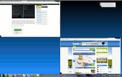 SmallWindows-Related-miniature-windows-only