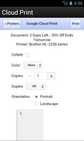 gmail-enhancements-cloud-print