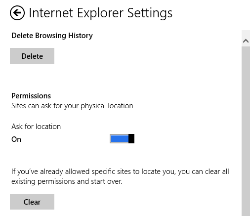 ie10-internet-settings