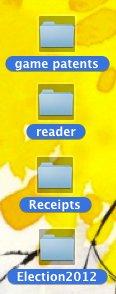 mac-select-files-to-compress