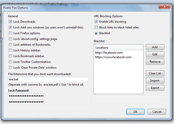 publicfox-options