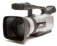 video edit-camera