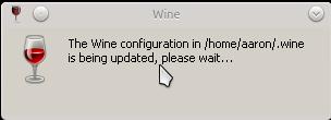 wine-startup