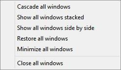 7plus-standard-window-menu