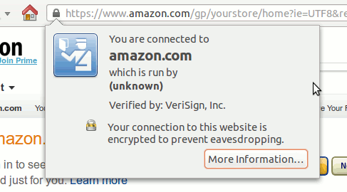 HTTPS-verify-encryption-certificate