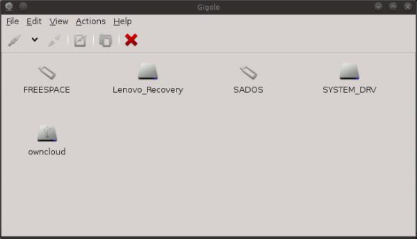 gigolo-first-open