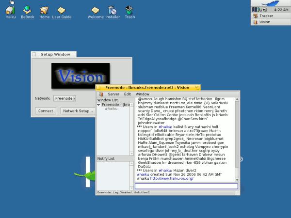 haiku-vision