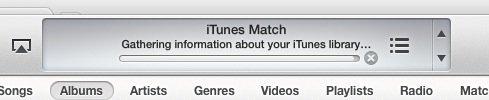 iTunes11-iTunesMatch