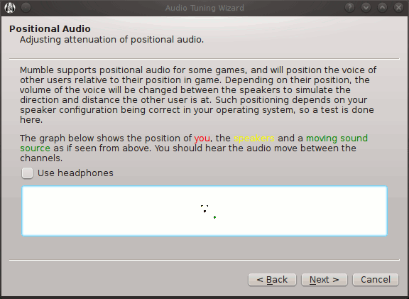mumble-wizard-positional-audio