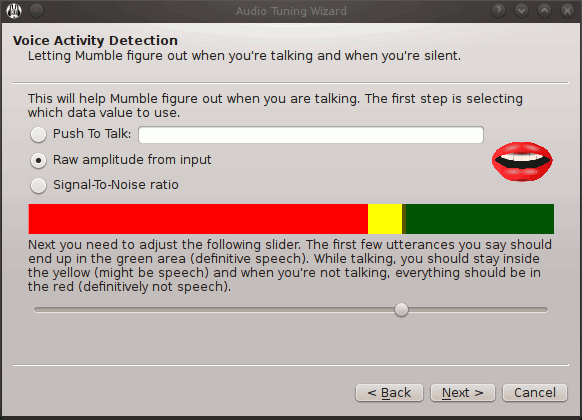 mumble-wizard-voice-activity-detection
