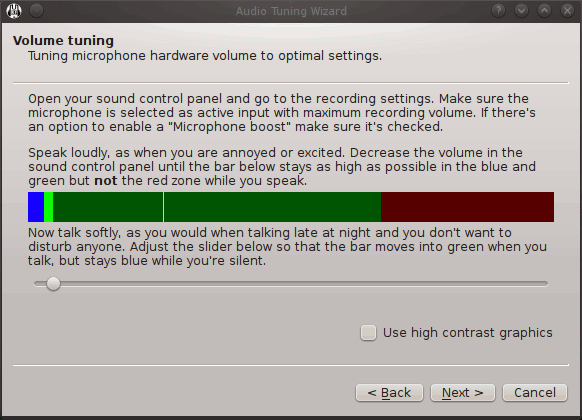mumble-wizard-volume-tuning