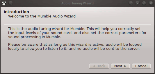 mumble-wizard