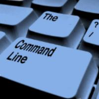 the-command-line-podcast