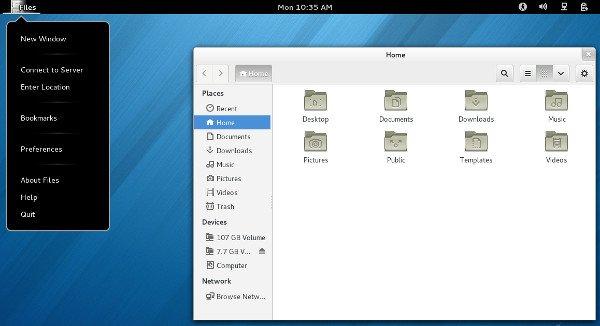 Files-app-menu