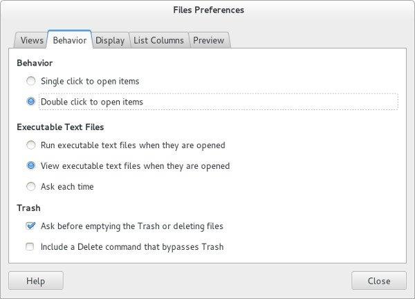 Files-file-preferences