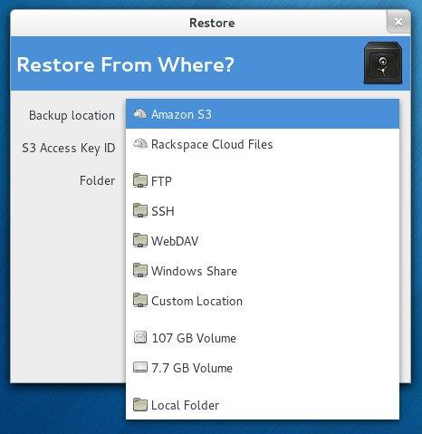 Files-restore-files