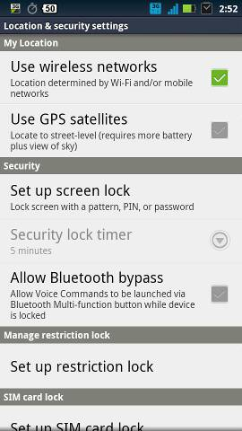 android-screen-lock-security-tab