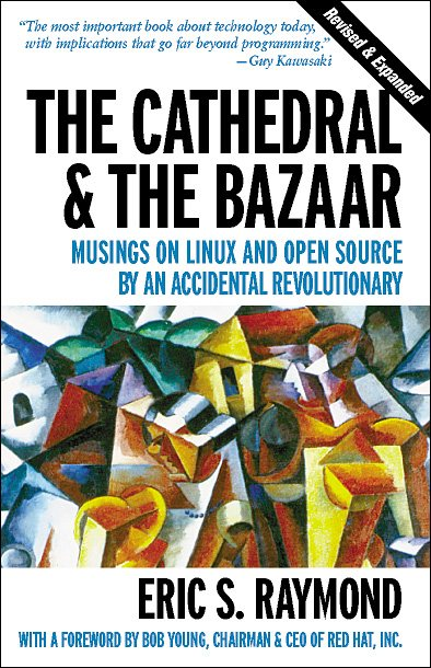 linux-books-cathedral