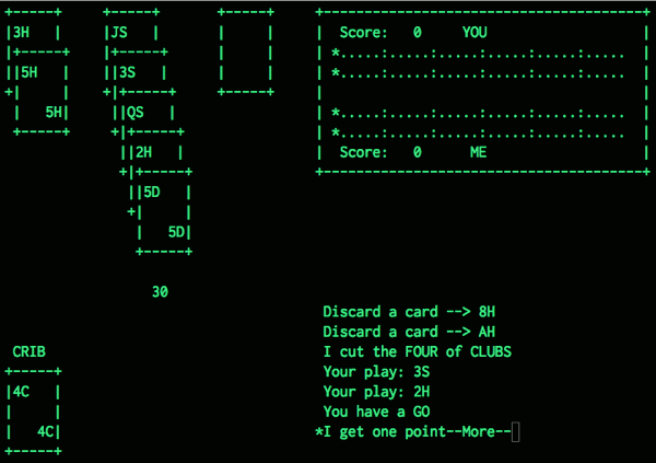 linux-games-bsd