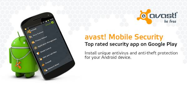 remote-wipe-android-avast