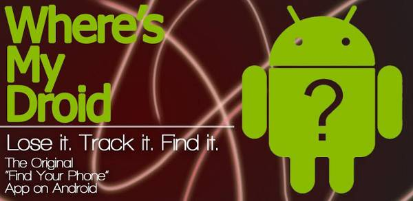 remote-wipe-android-wheres-my-droid