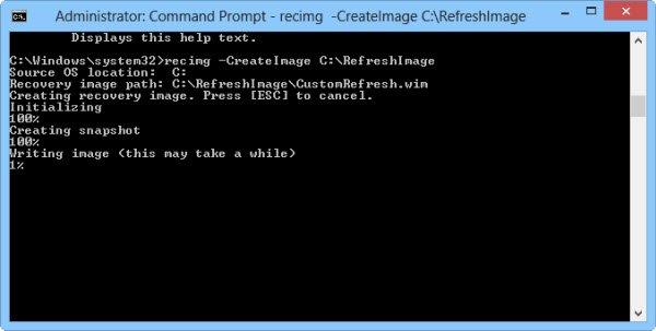 windows8-create-refresh-snapshot