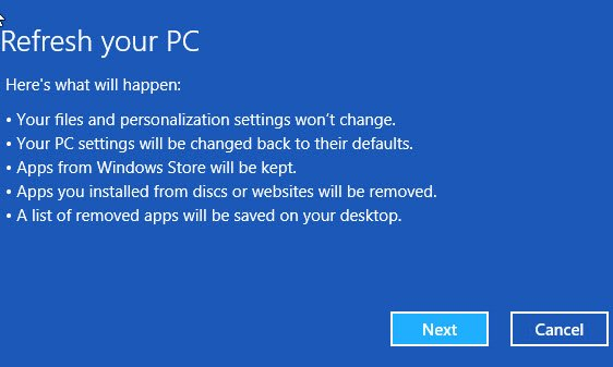 windows8-refresh-your-pc