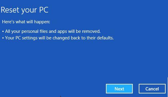 windows8-reset-your-pc