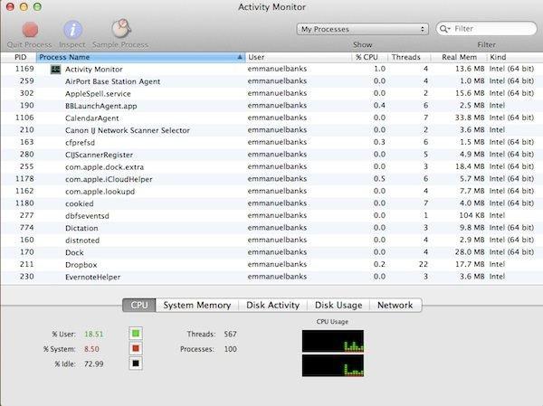 UtilitiesFolder_ActivityMonitor