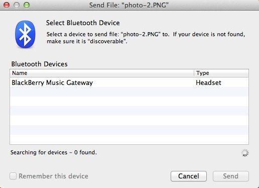 UtilitiesFolder_Bluetooth