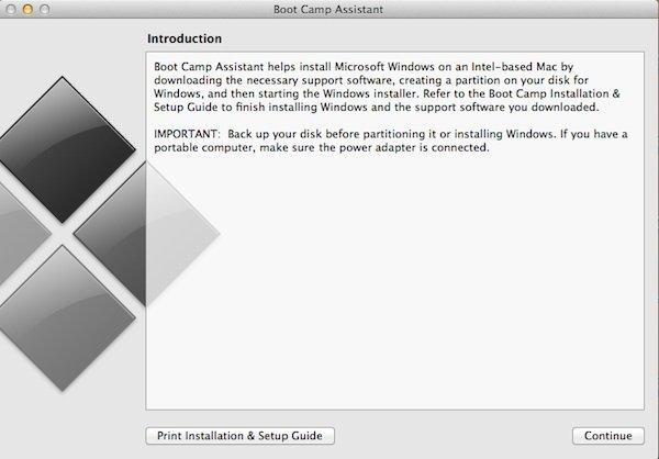 UtilitiesFolder_BootCamp