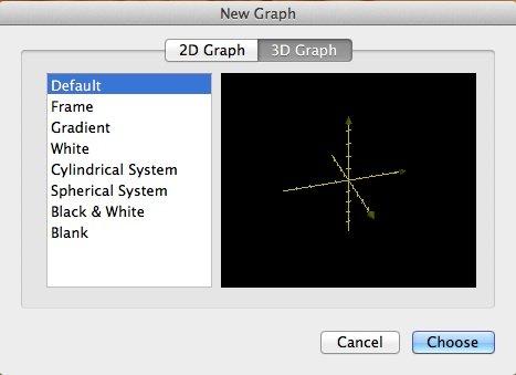 UtilitiesFolder_Graph