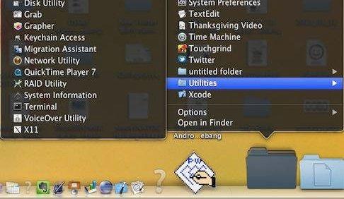 UtilitiesFolder_WhatsUtilities
