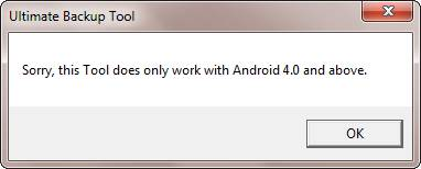 backup-android-no-root-4.0-or-higher