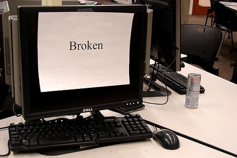 pcmisconceptions-brokenpc