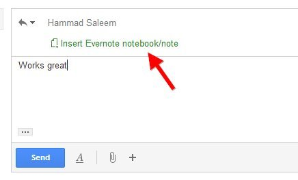 powerbot-insert-evernote-notes