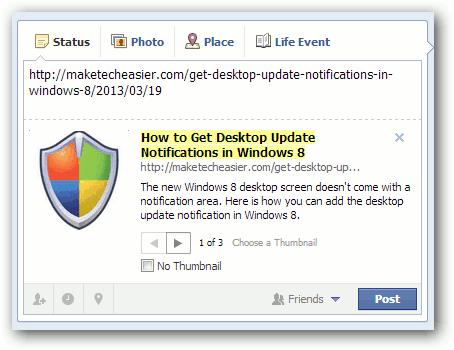 change-the-title-or-description-of-a-facebook-post