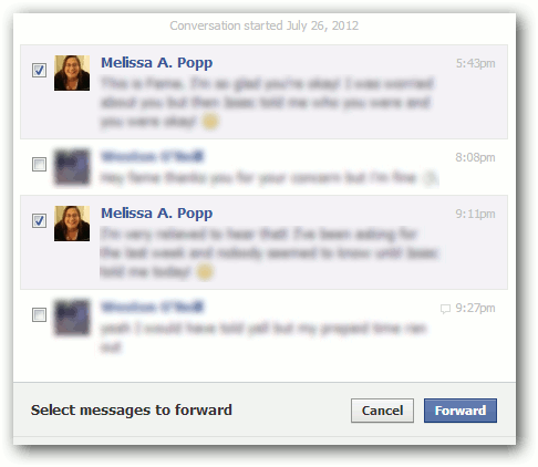select-messages-to-forward