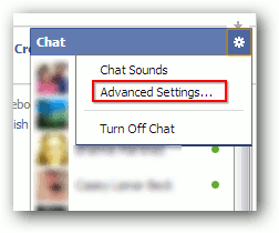 open-facebook-chat-settings